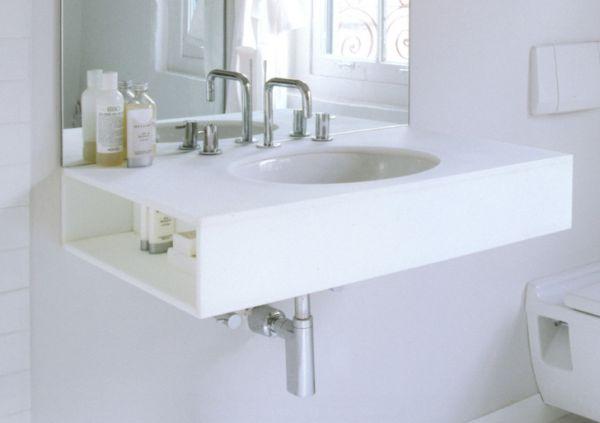 Một vài mẹo giúp bạn sử dụng thiết bị vệ sinh tiết kiệm nước tối đa