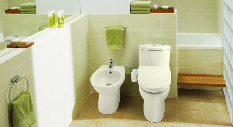 Đại lý phân phối thiết bị vệ sinh Cotto tại Hưng Yên chính hãng