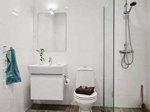 Đại lý phân phối thiết bị vệ sinh Cotto tại Lai Châu chính hãng