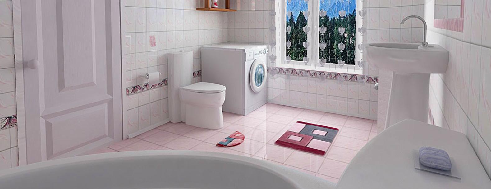 Đặc điểm nổi bật của thiết bị vệ sinh Cotto