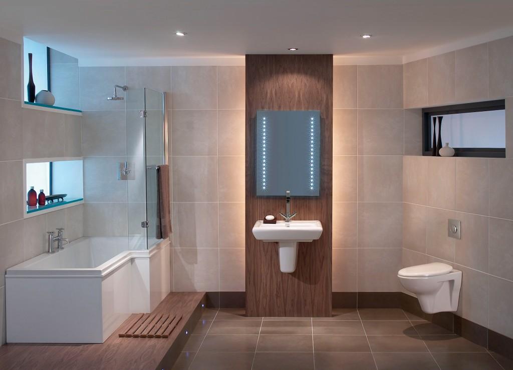 Showroom bán chậu rửa lavabo COTTO Thái Lan chính hãng