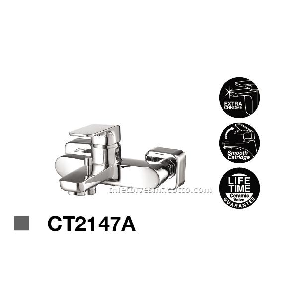 sen-tam-nong-lanh-gan-tuong-ct2147a