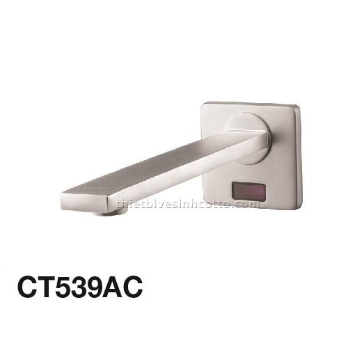 voi-chau-cam-ung-cotto-ct539ac