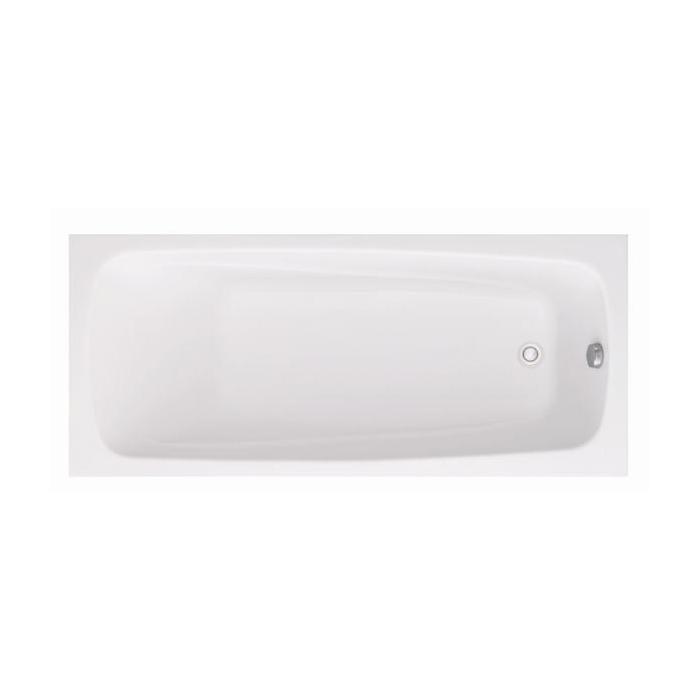 Tìm hiểu về bồn tắm Cotto BT210PP