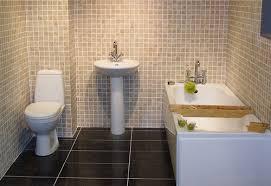 Những cách chọn mua bồn tắm tốt nhất