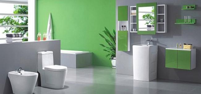Đại lý phân phối thiết bị vệ sinh Cotto tại Bắc Kạn chính hãng
